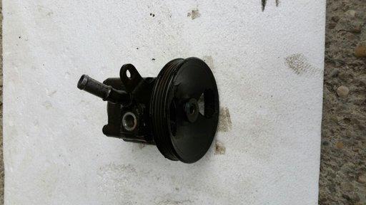 Pompa servodirectie NISSAN ALMERA 2002 1.5 16V