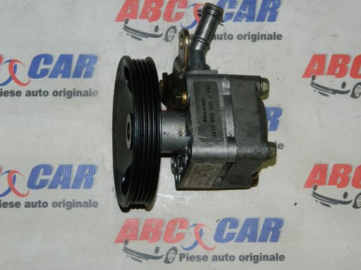 Pompa servodirectie Nissan Almera Tino 1.8 16V cod: 7612955109