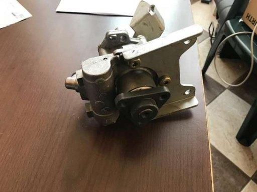 Pompa servodirectie noua luk bmw seria 3 E46 541013310