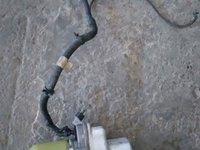 Pompa servodirectie opel astra h 1.7 cdti 101 cp , 80 cp , astra h 1.6, 1.3