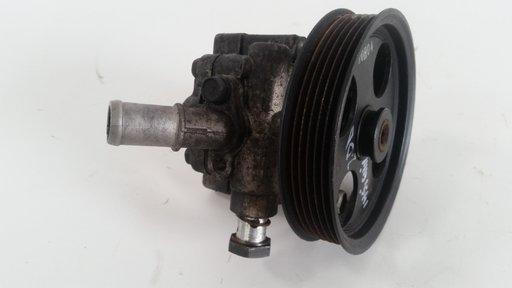 Pompa servodirectie Opel Insignia 2.0 Diesel