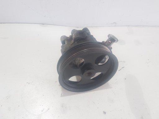 Pompa servodirectie Opel Insignia A 2.0 Diesel