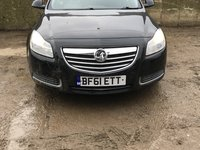 Pompa servodirectie Opel Insignia A 2011 Hatchback 2.0 CDTI