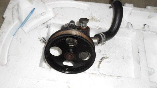 Pompa servodirectie Opel Insignia/Astra J 55563329
