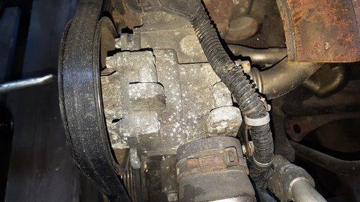 Pompa servodirectie - Opel Vectra C - 1.8benzina - 2006