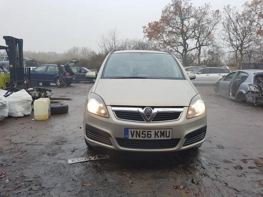 Pompa servodirectie Opel Zafira 2006 Monovolum 2.2