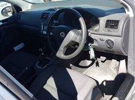 Pompa servodirectie Opel Zafira 2008 Hatchback 1.9 CDTI