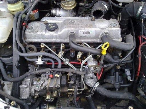 Pompa servodirectie pentru Ford Focus 1.8tddi tip C9DA C9DB si 1.8tdci tip FFDA F9DA