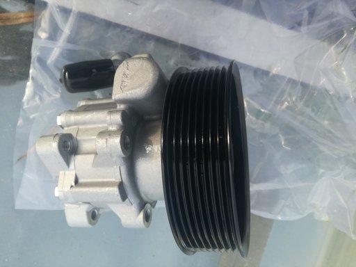 Pompa servodirectie pentru Mercedes GL,M,R,S 00446