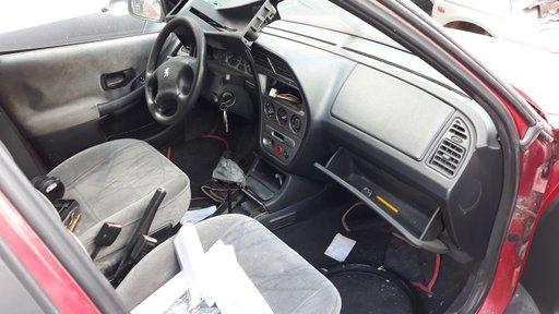 Pompa servodirectie Peugeot 306 1999 Hatchback 2.0
