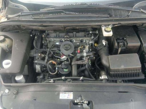 Pompa servodirectie Peugeot 406 2.0 hdi