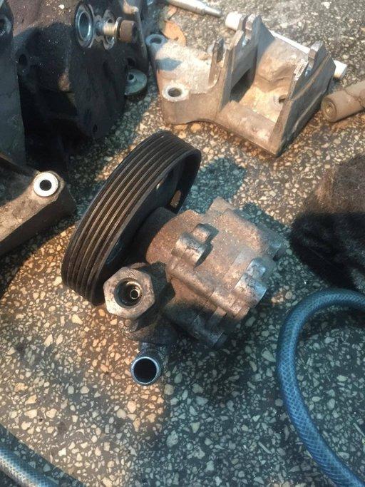 Pompa servodirectie Peugeot 406 diesel