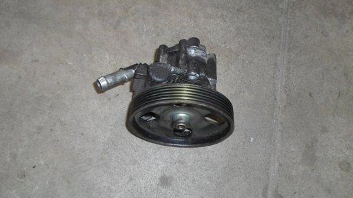 Pompa servodirectie peugeot 407 mecanica 9658419280 sau 7617955559