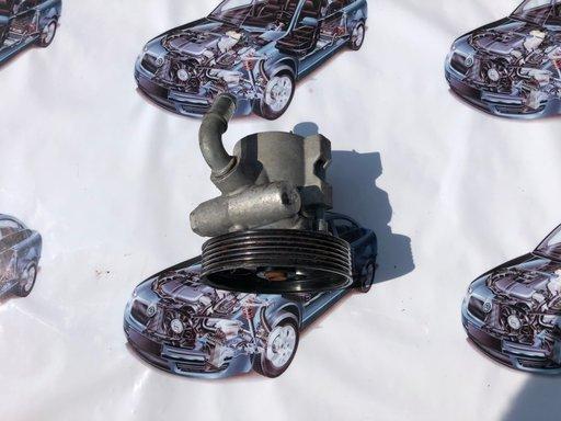 Pompa servodirectie Peugeot Partner 1.9 D 51 kw 69 cp cod motor WJY, WJZ