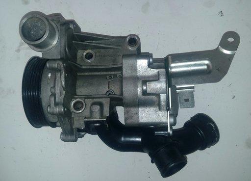 Pompa servodirectie + Pompa Apa Mercedes Sprinter, 1.8, 2.0, 2.5 CDI, A6512000101