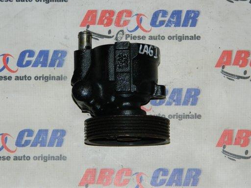 Pompa servodirectie Renault Laguna 1 2.0 benzina c