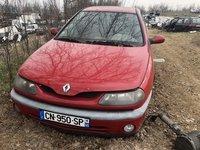 Pompa servodirectie Renault Laguna 2001 Berlina 1.9 dti