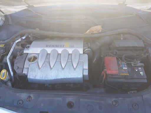 Pompa servodirectie Renault Megane 2 1.6 16V 82 KW 2006