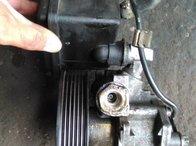 Pompa servodirectie s class w220 motor 3200 benzina