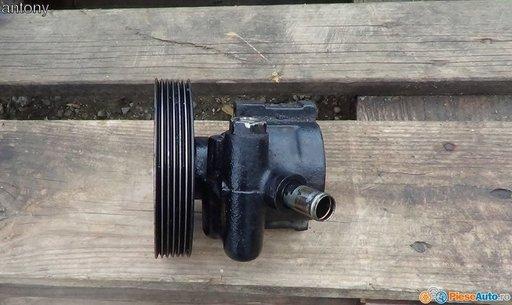 Pompa servodirectie Saab 900