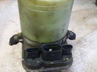 Pompa servodirectie seat cordoba vw polo 9n 1.4b 2001-2009 6q0423156s