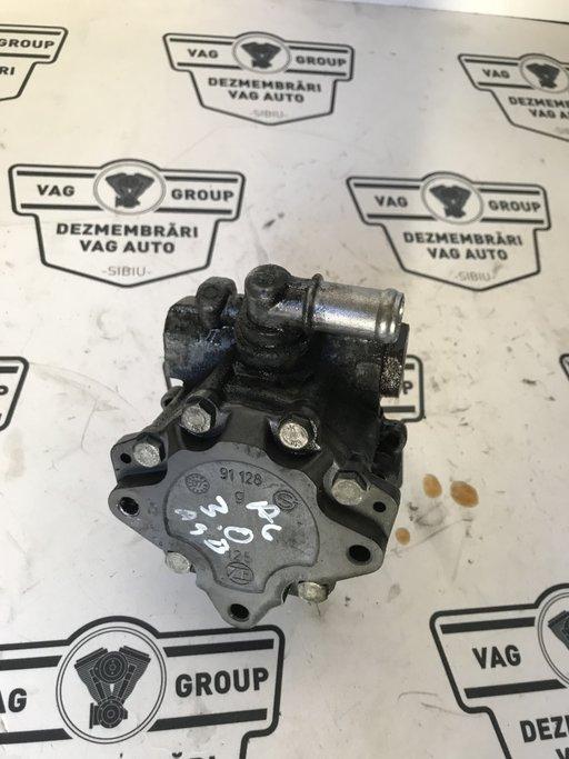 Pompa Servodirectie Servo Audi A6 3.0 TDI ASB