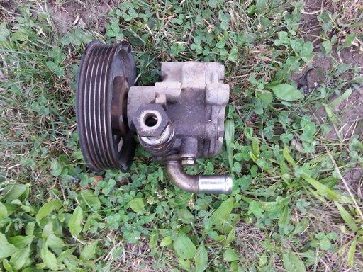 Pompa servodirectie Skoda Octavia1 1,6i