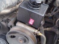 Pompa servodirectie SsangYong Rexton 2.7 xdi