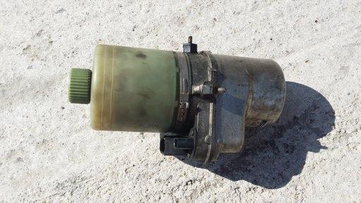 Pompa servodirectie TRW VW Polo 9N stare FOARTE BU