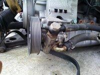Pompa servodirectie Volkswagen Bora 1.9 TDI ATD