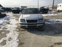 Pompa servodirectie Volkswagen Bora 2000 limuzina 2000 benzina turbo