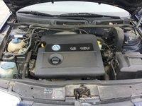 Pompa servodirectie Volkswagen Golf 4