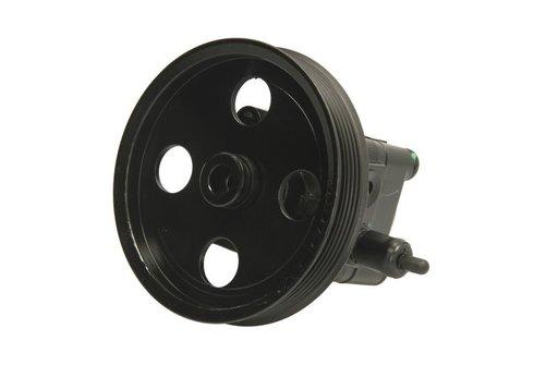 Pompa servodirectie VOLVO S60 I, S80 I, V70 II, XC
