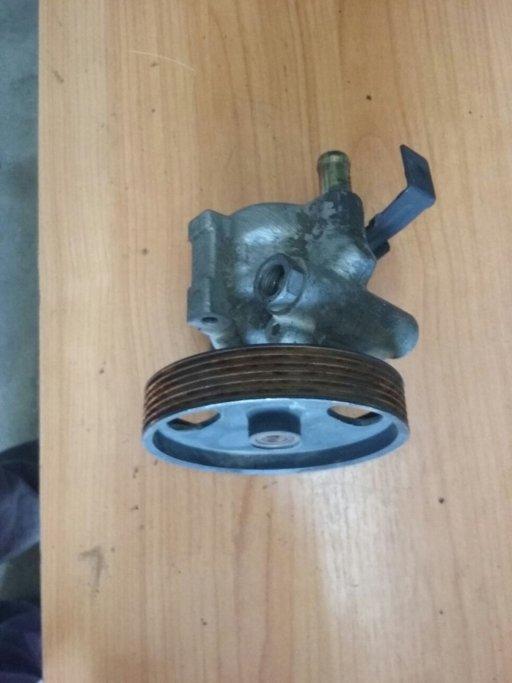 Pompa Servodirectie Volvo V40 1.9TD