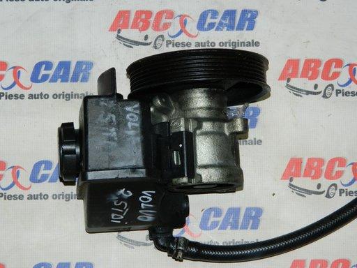 Pompa servodirectie Volvo V70 2.5 TDI cod: 9140195