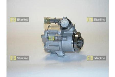 Pompa servodirectie VW AUDI SEAT SKODA 1.9TDI 1.9SDI AGR, AHF, ALH
