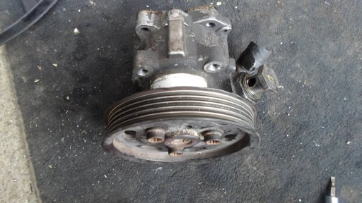Pompa servodirectie VW,Audi,Skoda 1,9 tdi, cod 8D0