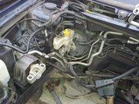 Pompa servodirectie VW BORA/GOLF 4 1.6 16V BCB 2005