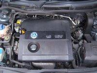 POMPA SERVODIRECTIE VW BORA , VW GOLF 4 , SEAT LEON 1.6 16V AZD
