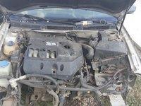 Pompa servodirectie VW Golf 4 2000 Coupe 1.8