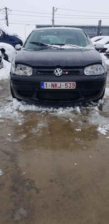 Pompa servodirectie VW Golf 4 2000 Hatchback 1.6