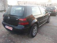Pompa servodirectie VW Golf 4 2003 hatchback 1.9 tdi