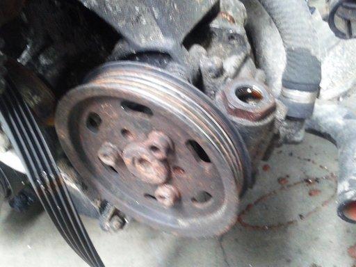 Pompa servodirectie - VW Passat - 1999 - 1.9diesel - tip AFN