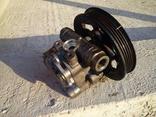 Pompa servodirectie VW Passat 8 D0 145 146 L second / noua