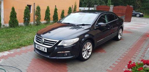 Pompa servodirectie VW Passat CC 2012 2.0tdi 140cp CFFB