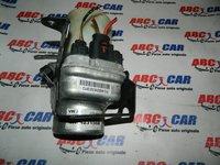 Pompa servodirectie VW Polo 1.6 TDI 6R cod: 6R0423156B model 2008 - 2014