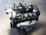 Pompa servodirectie Vw Polo, Lupo, Seat Arosa 1.0 benzina cod motor AUC