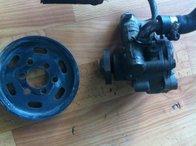 Pompa servodirectie VW Sharan 1.9 TDI tip motor AUY