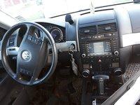 Pompa servodirectie VW Touareg 7L 2006 suv 3.0tdi bks 224hp