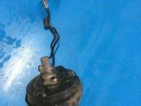 Pompa servofrana Audi A4 B7 2.0TDI 8E0612105AB